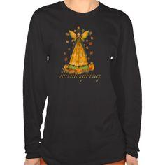 Thanksgiving Angel T Shirt http://www.zazzle.com/thanksgiving_angel_t_shirt-235345486657331825?rf=238675983783752015