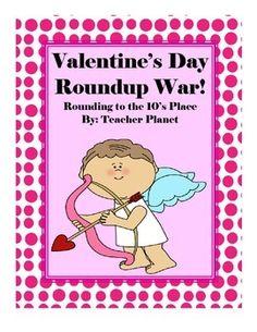 valentine rap game