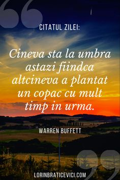 Citate frumoase, citate inspirationale #romania #bucuresti I 9, His Travel, Do Everything, Relentless, Geography, Tourism, Memories, Writing, Books