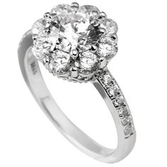Find wonderful collection of diamond engagement rings, bracelets and Kit Heath jewellery with latest design at best price. For more detail visit us http://www.prlog.org/12116409-diamond-engagement-rings-what-is-the-story-behind-it.html