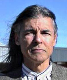 """Welcome To The Reservation-""""Indians never had it this bad. It is a cursed reservation that awaits American patriots. I grieve for this, but it appears to be on America's immediate horizon. Perhaps one day American patriots will rise up again, & recreate America. Until then, I welcome you all to """"Indian Country."""" David Yeagley, conservative commentator & great-grandson of Comanche Leader Bald Eagle."""
