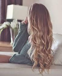 """Résultat de recherche d'images pour """"cheveux swag"""""""