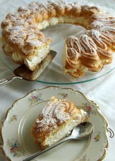 no Food N, Food And Drink, Snack Recipes, Snacks, No Bake Desserts, I Love Food, Eat Cake, French Toast, Treats