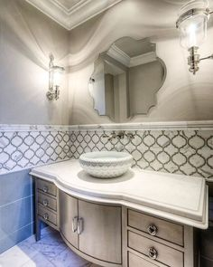 63.6k Followers, 89 Following, 758 Posts - See Instagram photos and videos from Vincent Fratantoni (@vincethebuilder) Tap the link now to see where the world's leading interior designers purchase their beautifully crafted, hand picked kitchen, bath and bar and prep faucets to outfit their unique designs.