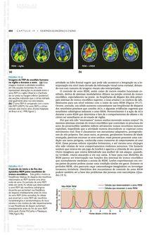 Página 21  Pressione a tecla A para ler o texto da página