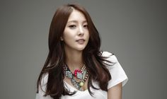 BoA Reportedly Cast in Drama with Choi Daniel, SM Says It's Not 100% Confirmed