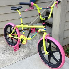 Old School BMX Gt Bikes, Gt Bmx, Bmx Cruiser, Bmx Street, Bmx Freestyle, Bmx Bicycle, Skate Surf, Bike Parts, Snowboarding