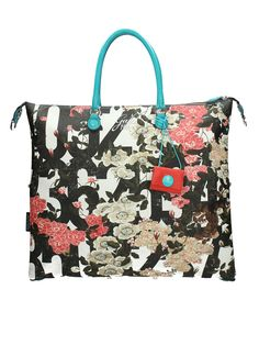 cd2455a271f7 40 Best Gabs bags images