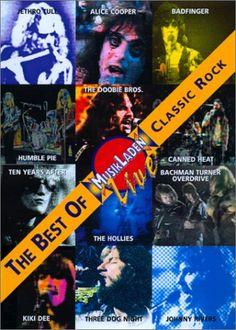Musikladen: Best of 4 [DVD] [Region 1] [US Import] [NTSC]... https://www.amazon.co.uk/dp/B00004U5S4/ref=cm_sw_r_pi_dp_4G6ExbQ2MVSCT