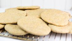 Scones, Cookies, Desserts, Crack Crackers, Tailgate Desserts, Deserts, Biscuits, Postres, Cookie Recipes