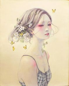 Beauties-of-Nature-Miho-Hirano-20