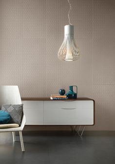 Indoor porcelain stoneware wall tiles SLIMTECH STUDIES IN GOUACHE by LEA CERAMICHE | #Design Diego Grandi #interiors #minimal