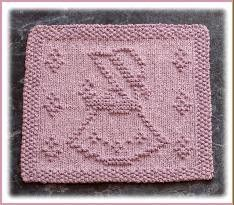 Fun Knitting Patterns crafts-knitting-crocheting-and-sewing