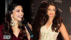 Deepika is ready to take Beauty TIPS from Aishwarya , http://bostondesiconnection.com/video/deepika_is_ready_to_take_beauty_tips_from_aishwarya/,  #AishwaryaRaiBachchan #AliaBhatt #AnushkaSharma #baahubali2fullmovie #Baywatch #CannesFilmFestival #DeepikaPadukone #IPL2017 #KatrinaKaif #metgala2017 #mumbaiindians #PriyankaChopra #RanbirKapoor #ranveersinghtubelightteaser #RoyalChallengersBangalore #SalmanKhan #ShahRukhKhan #SonamKapoor #ViratKohli