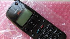 Your old Nokia sucked: here's how much better phones have become in 20 years | Don't be nostalgic for old Motorolas: the golden age of phones is right here, right now, and we're showing you why. Buying advice from the leading technology site