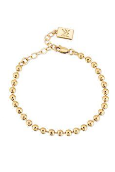 "Fashion Jackson - Miranda Frye — code ""fearless"" for off Zuhair Murad, Marchesa, Elie Saab, Diy Wire Jewelry Rings, Lilly Pulitzer, Tory Burch, Dior, Amy Jackson, Fashion Jackson"