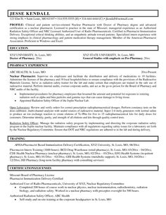 resume samples eager world within amazing effective baja designs examples - Fast Food Resume