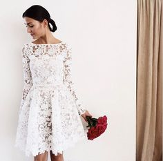 lace, always. moh. image by Miguel Yatco.