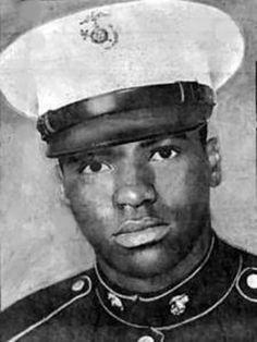 DAN BULLOCK is honored on Panel 23W, Row 96 of the Vietnam Veterans Memorial. See more at: http://www.vvmf.org/Wall-of-Faces/6670/DAN-BULLOCK#sthash.VCjakKGx.dpuf