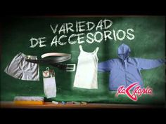 Tenemos el surtido más grande de #uniformes #Escolar y #Colegial