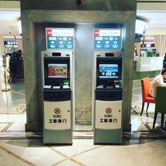 Travel in Macau. #travel #macau #201610 #shotoniphone6