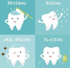 Dental Care | My Free Photoshop World