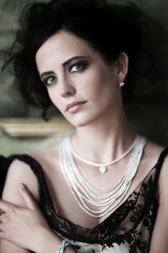 Hollywood wouldn't suit me': Actress Eva Green's independent ...