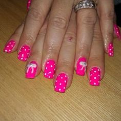 Nail imagery submitted to us by our Scratch readers