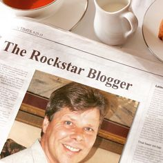 Free video training on Blogging and SEO training available right now for you to watch with Rob Fore! If you already have a blog or you are starting one this is the guy you want to learn from! He has created a seven figure income from blogging! I am giving away this training to everyone! Click this link now to learn how to optimize YOUR OWN blog to generate income for you! Click the link now! Go to http://robertson1268.seomadman.com/