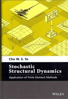 Chemical engineering world httpallmagazinestorechemical stochastic structural dynamics application of finite element methods fandeluxe Image collections