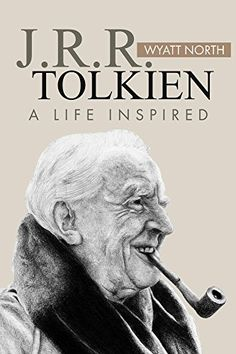 J.R.R. Tolkien: A Life Inspired by Wyatt North http://www.amazon.com/dp/B00PZ8V830/ref=cm_sw_r_pi_dp_4HH2vb173A0F5