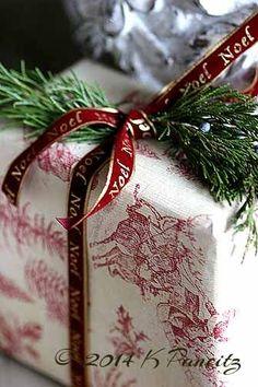 ❧ Noël ✵❧