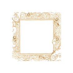 ❤ liked on Polyvore featuring frames, backgrounds, borders, fillers, decorations, effects, picture frames and outline