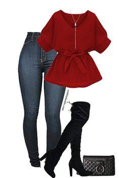 Dates Fall — Outfits For Life - Fashion Teenage Cute Casual Outfits, Simple Outfits, Chic Outfits, Fall Outfits, Fashion Outfits, Woman Outfits, Outfit Winter, Fashion 2017, Couture Fashion