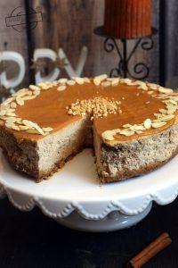 Tofu, Tiramisu, Ethnic Recipes, Cakes, Cake Makers, Kuchen, Cake, Pastries, Tiramisu Cake