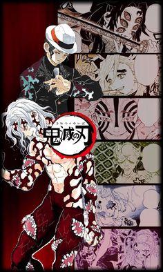 Otaku Anime, Manga Anime, Anime Demon, Cool Anime Wallpapers, Animes Wallpapers, Demon Slayer, Slayer Anime, Another Misaki Mei, Hxh Characters