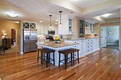 37 Best Wood Floors Images In 2019 Hardwood Floors Flooring Hardwood Floor Colors