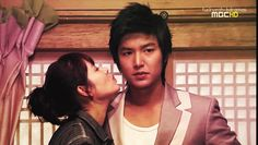 Lots of Kpop Gifs! - Lee Min Ho Gif Hunt