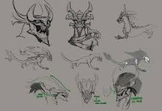 Image result for aurelion sol ashen lord League Of Legends, Lol, Legend, Image, Lord, Art, Humanoid Sketch, Dragon