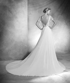 VERA, Wedding Dress 2016