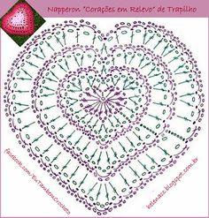 alfombra-corazon-3