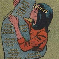Taurus Memes, Taurus Quotes, Zodiac Signs Taurus, Zodiac Sign Traits, Zodiac Memes, Taurus Facts, Zodiac Quotes, Zodiac Facts, Scorpio
