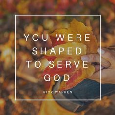 God is Wonderful †