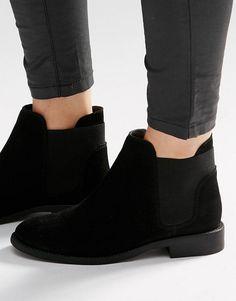 les meilleures sur images sur meilleures pinterest en | chaussures chaussures, bottes et dr. 26626b