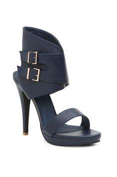 Heels from New Zealand Christmas Gifts For Her, Heels, Women, Fashion, Heel, Moda, Fashion Styles, High Heel, Fashion Illustrations