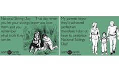 National-Siblings-Day-2015-Quotes-Sayings-Messages