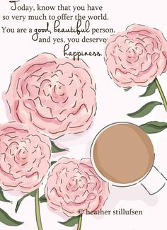 zondag 10  juli #2016 #RoseHillDesigns #HeatherStillufsen
