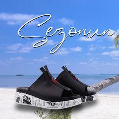 Sezonun en TREND terlikleri ile trend öncüsü olabilirsiniz. Hakiki deri rahat taban VINGI terlikler web sitemizde. 🏷Hakiki deri. 📦 Ücretsiz kargo. 💳 Kredi kartına TAKSİT imkanı. 💰 Kapıda ödeme imkanı. Kitten Heels, Shoes, Fashion, Moda, Zapatos, Shoes Outlet, Fasion, Shoe, Trendy Fashion