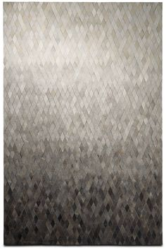 Contemporary low pile and tufted rug -BoConcept Carpet Decor, Diy Carpet, Textured Carpet, Patterned Carpet, Contemporary Rugs, Modern Rugs, Modern Carpet, Shag Carpet, Rugs On Carpet