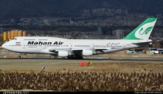 Boeing 747, Photo Online, Aviation, Aircraft, Commercial, Planes, Airplane, Airplanes, Plane
